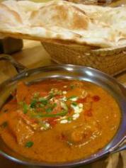 An Authentic Indian Cuisine In San Antonio Texas Home